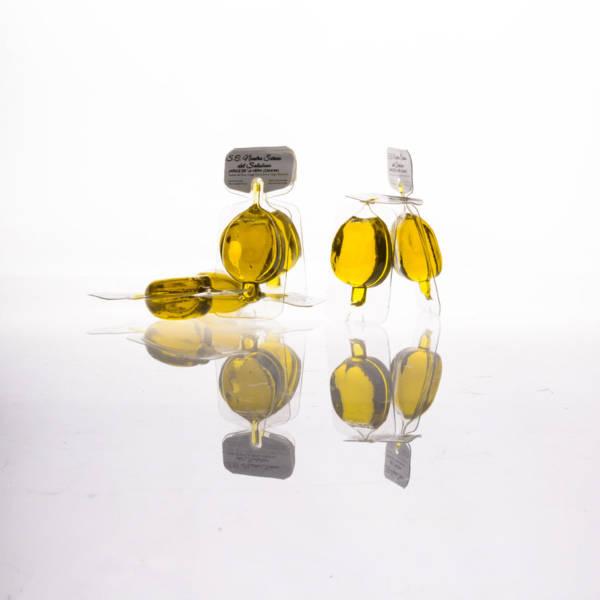 hostelería monodosis aceite oliva
