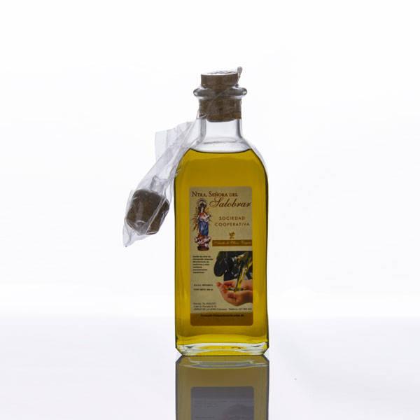 aceite oliva virgen 500ml